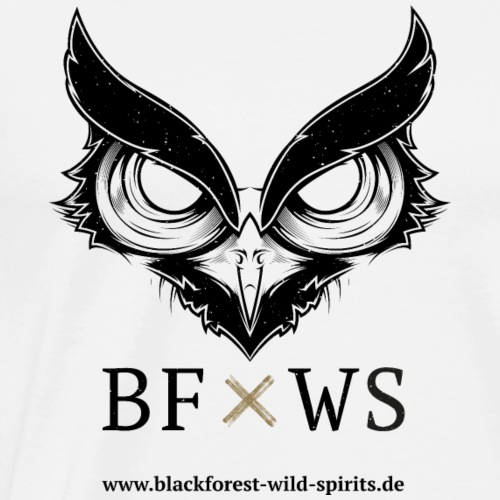 Blackforest Wild Spirits