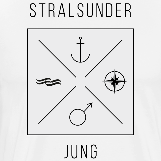 Stralsunder Jung