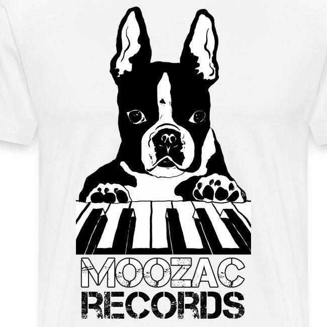 Moozac Records