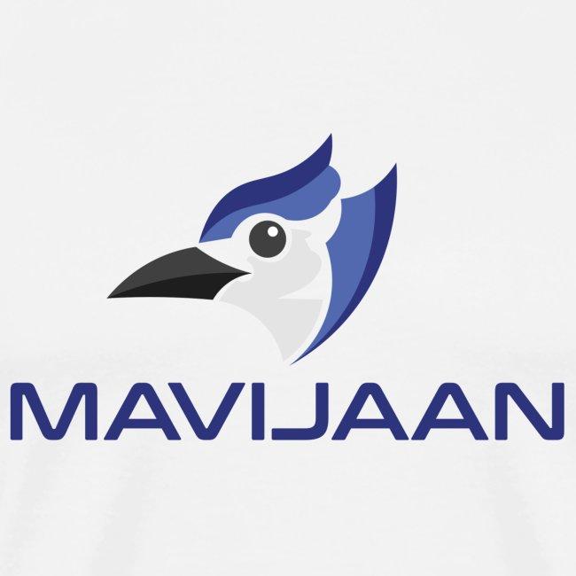 logo-mavijaan-company