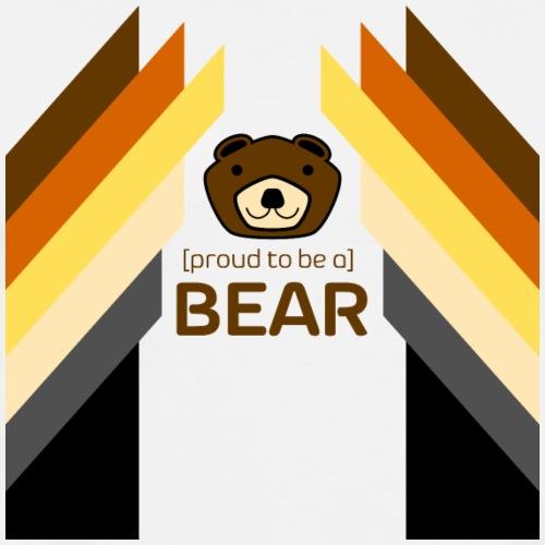 PROUD bear.png