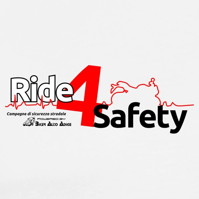Ride 4 Safety