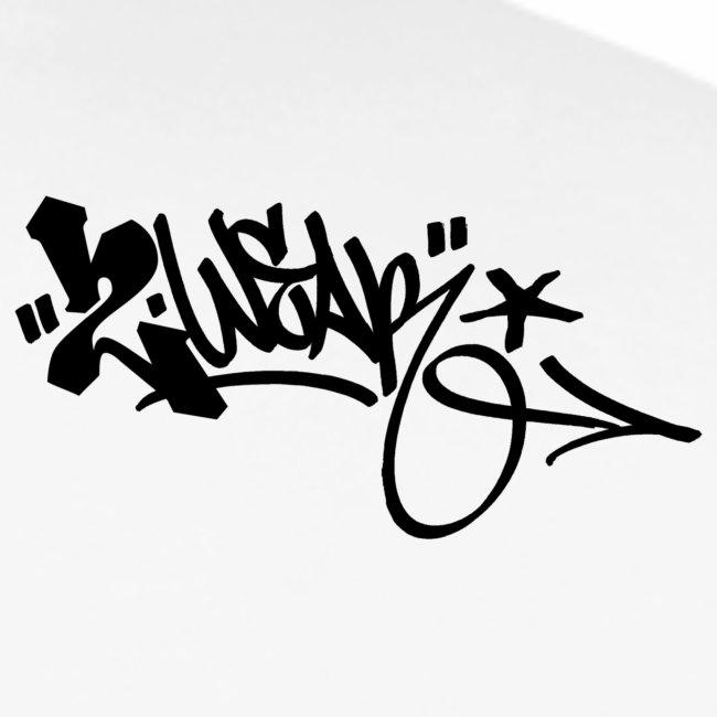 wild style ver01 Trick Aod