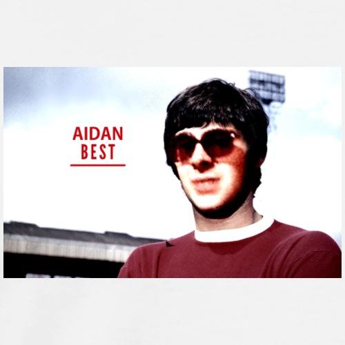 AIDAN_BEST-jpg - Men's Premium T-Shirt