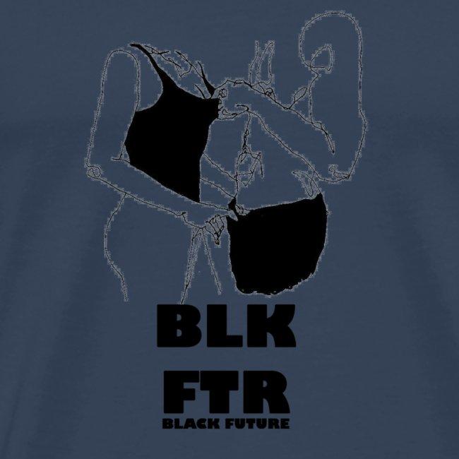 BLK FTR N°2