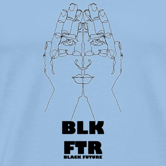 BLK FTR N°4