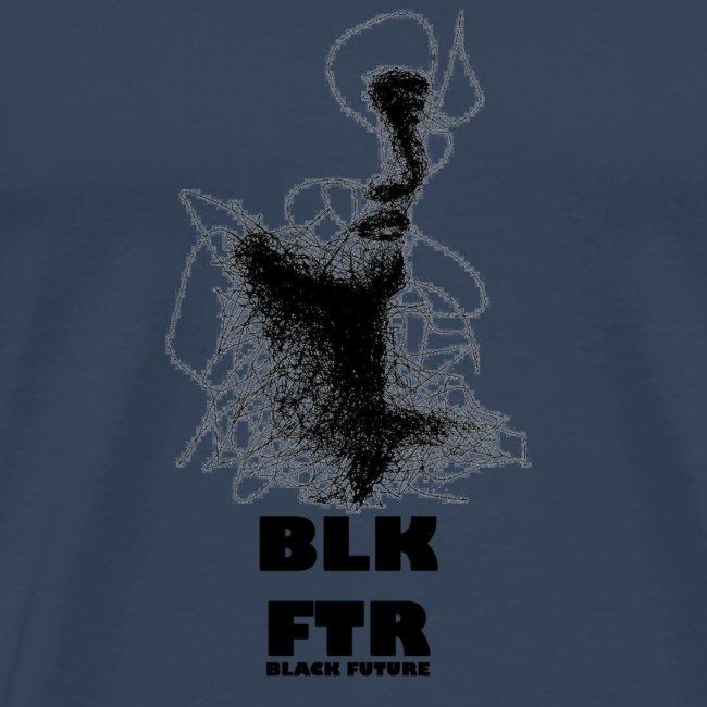 BLK FTR N°5