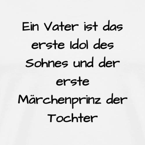 Vatertag_Idol_s