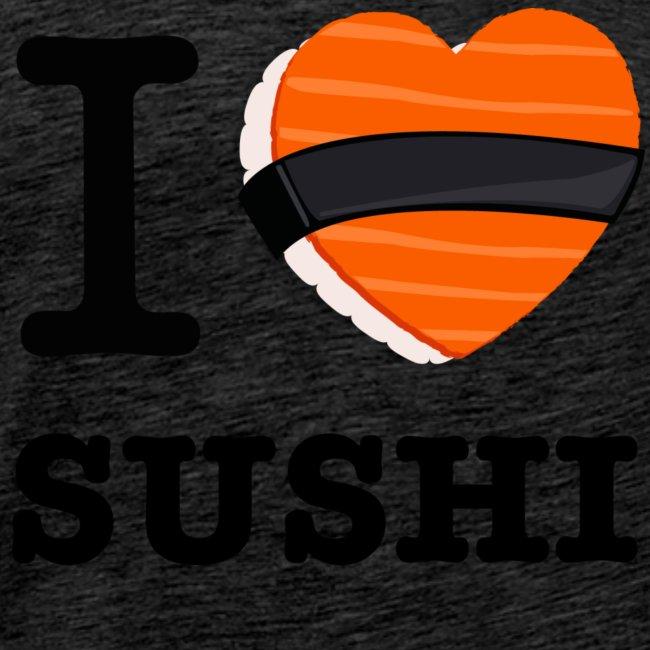 IloveSushi png