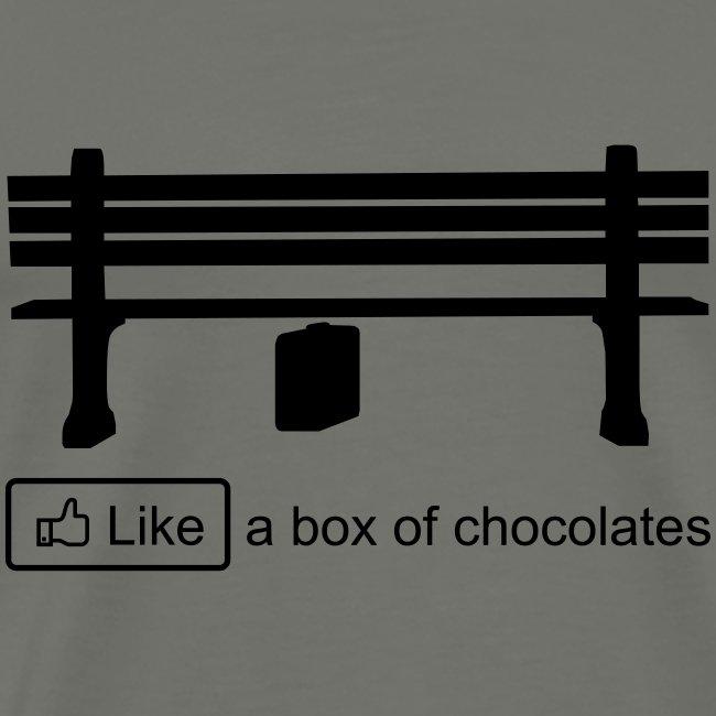 Like a box