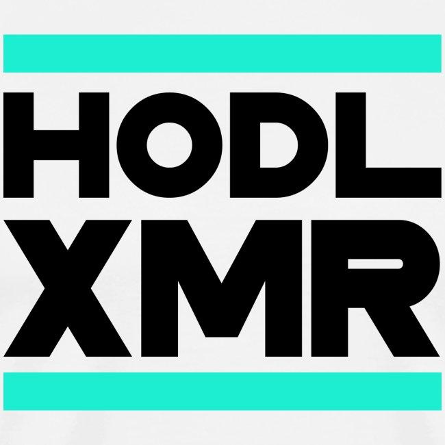 HODL runxmr-b