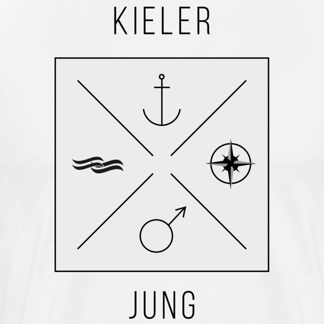 Kieler Jung