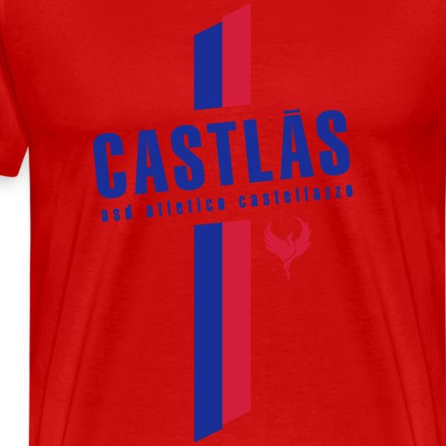 CASTLAS