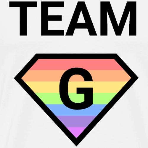 Team G