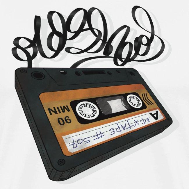 Oldschool Mixtape 507