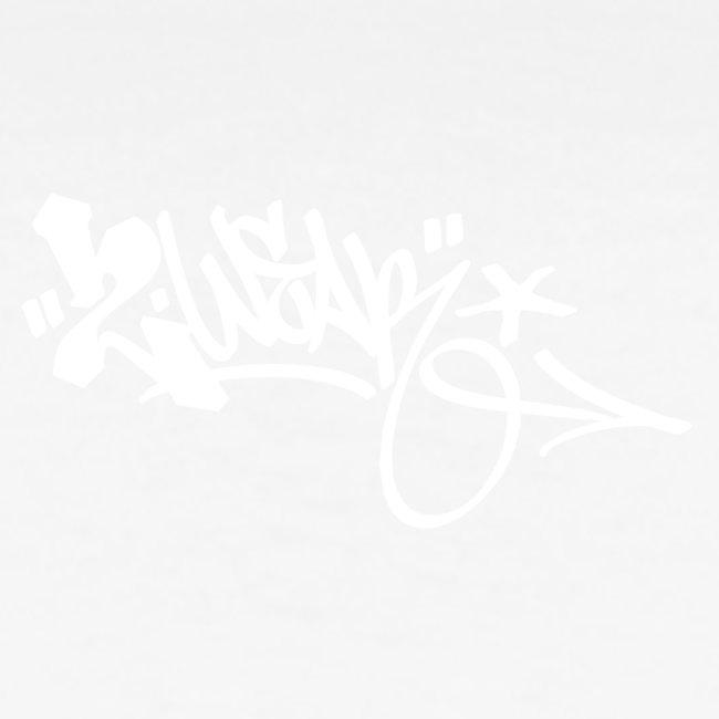Graffiti Advisory #1