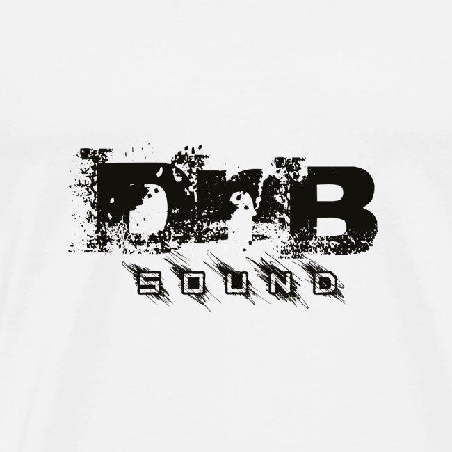 DNB Sound