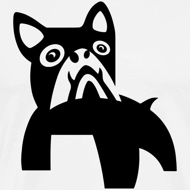 MadDog_kunst mit hund.eps