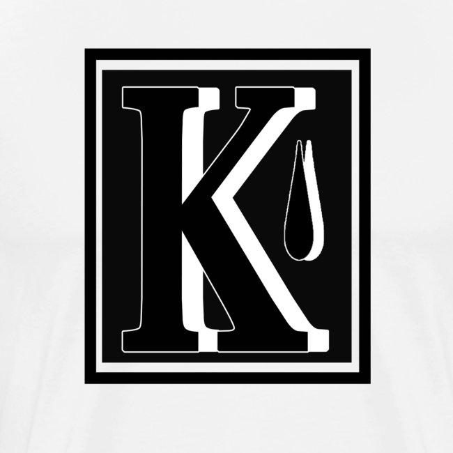 kaamos logo eka testi png