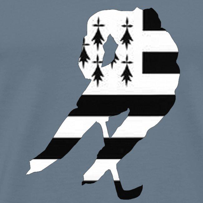 hockeyeur et breton