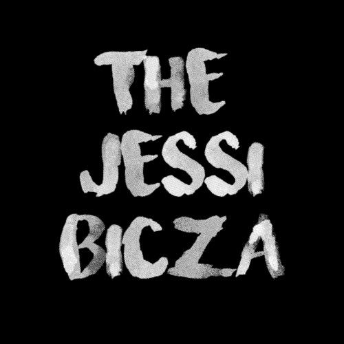 Jessi bicza - Koszulka męska Premium