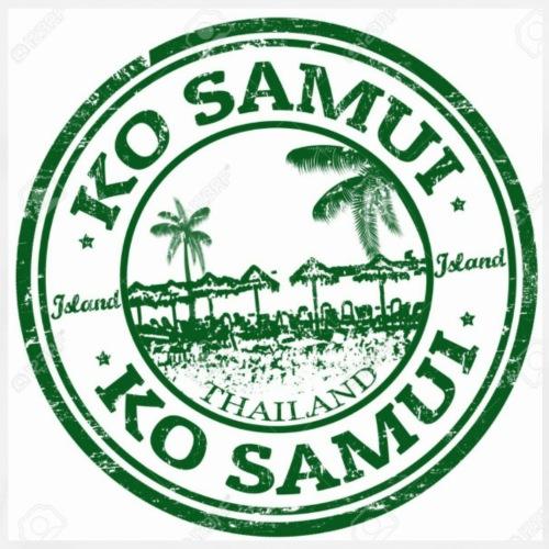 Logopit 1522869455012 1 - T-shirt Premium Homme