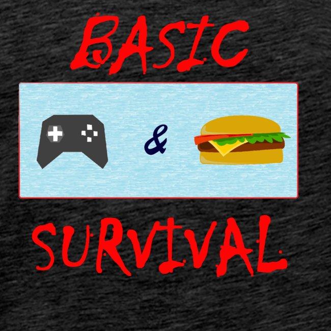 Basic Survival