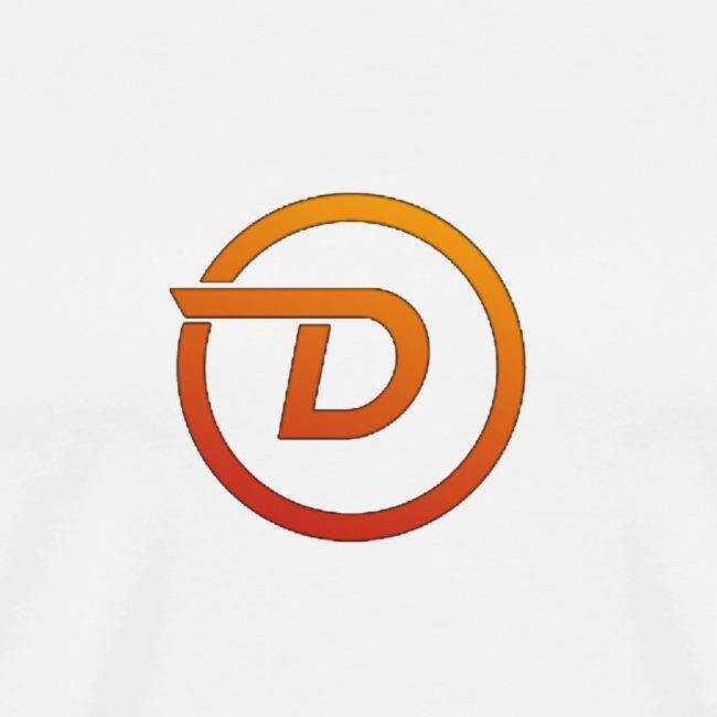 Demo Esport Logo