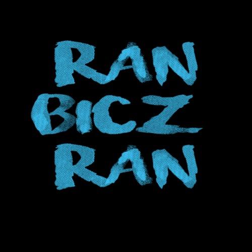 ranbicz - Koszulka męska Premium