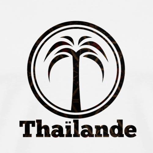 Logopit 1522616316298 - T-shirt Premium Homme