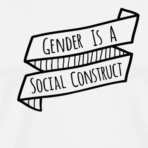 Social Construct