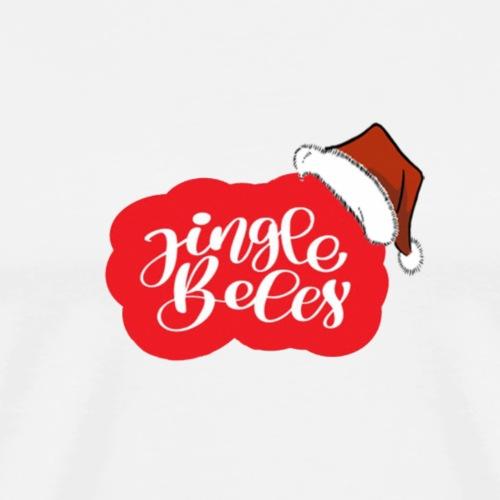 flubbers weihnachten jingle bells