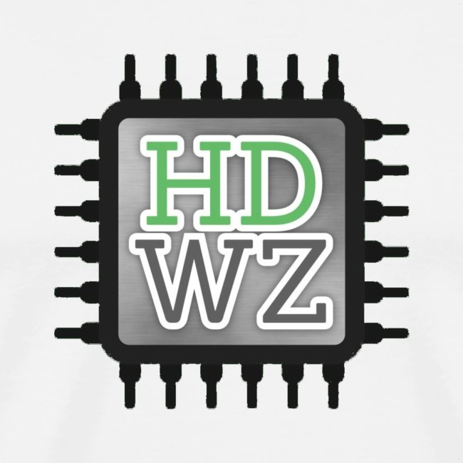 HDwZone