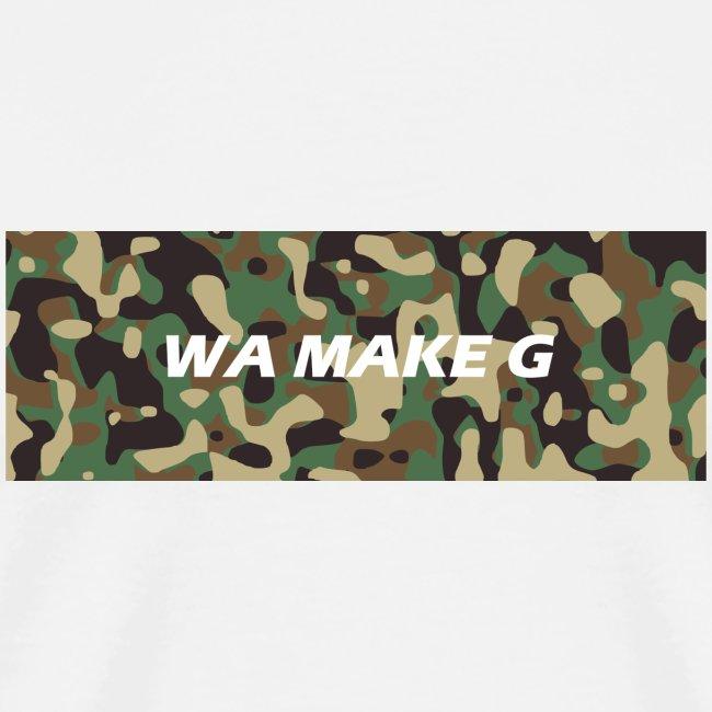 WA MAKE G jpg