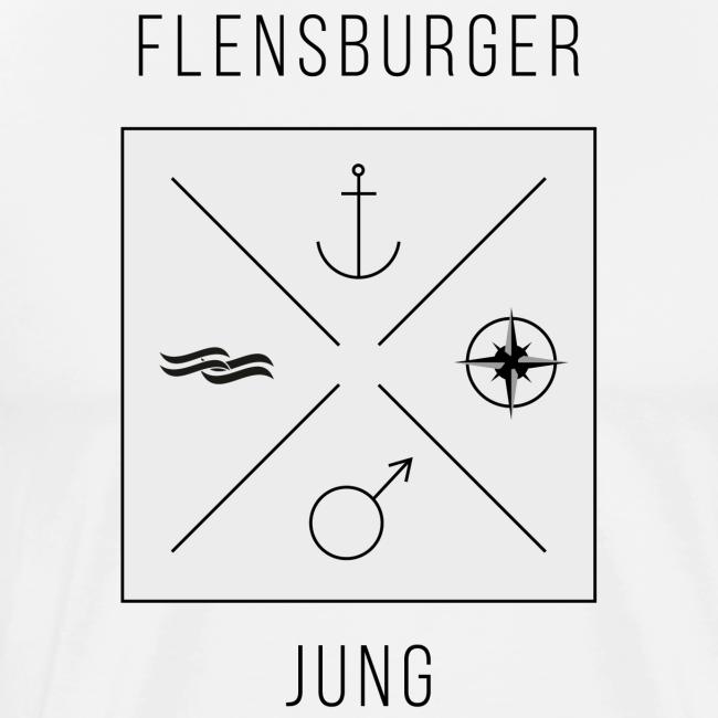 Flensburger Jung