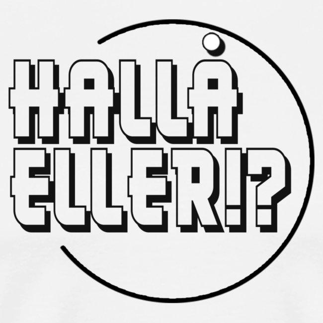 Hallå Eller!?