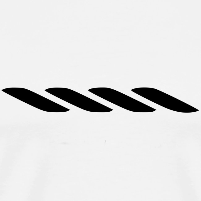 Rope With Bite Logo