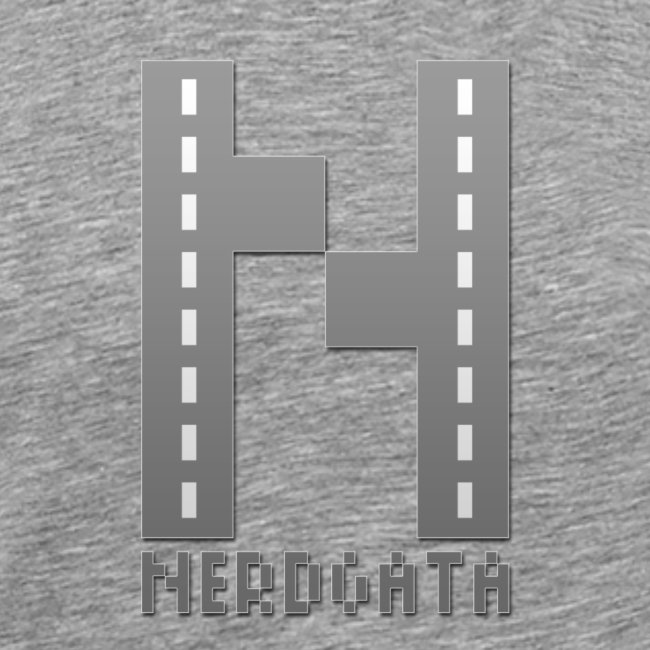 nerdgata logo gradiant