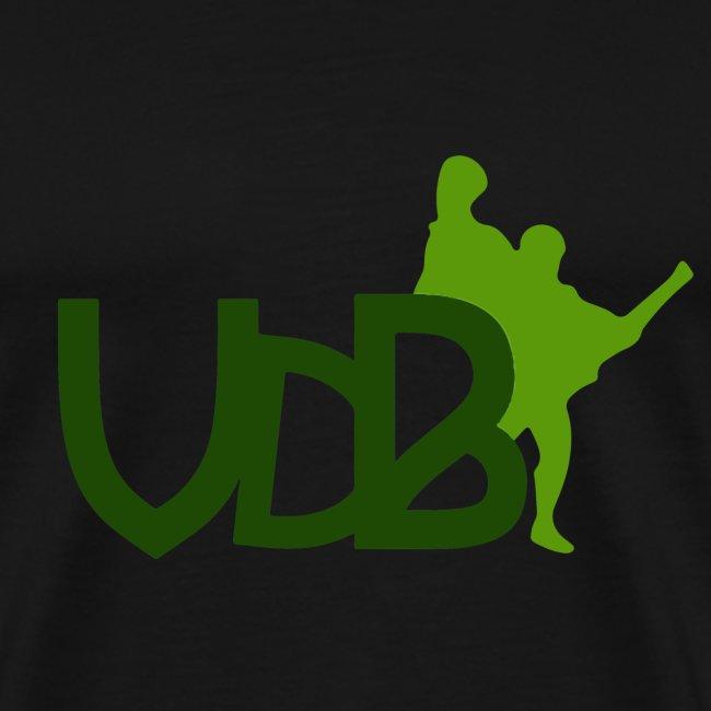 VdB green