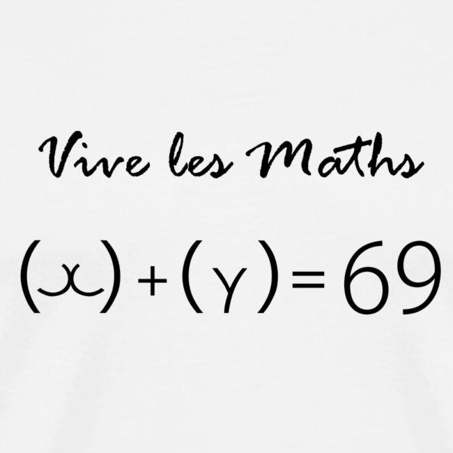 Vive les maths Noir.png
