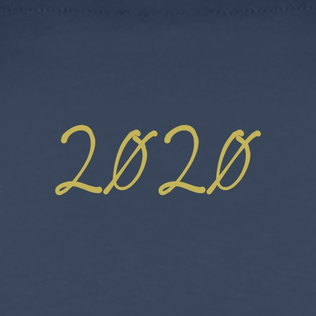 RAMS€Y COPENHAGEN X 2020