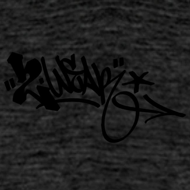 graffiti fat caps x3 ver.0.1