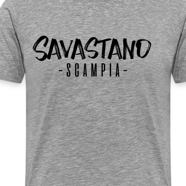 savastano Scampia n