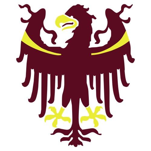 Wappen des Landes Südtirol