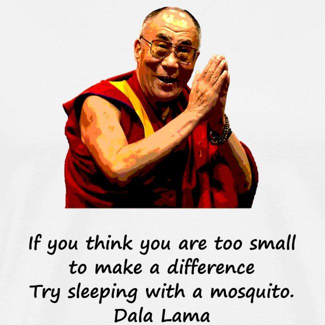 Dala Lama