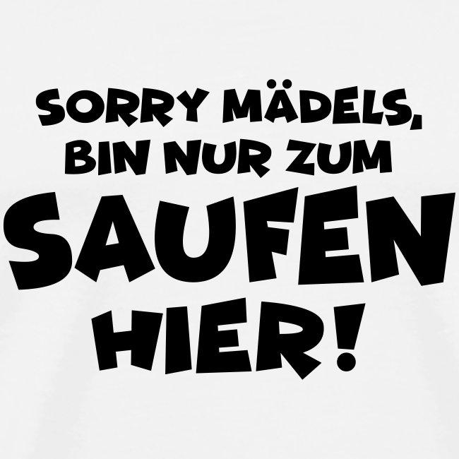 Maedels geile German