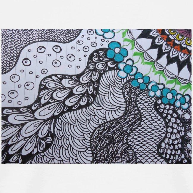 Pattern Contest #01