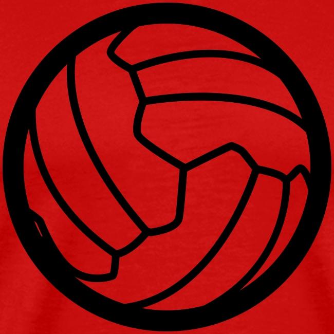 I <3 football!