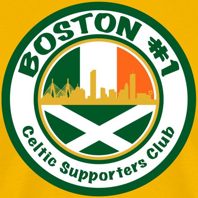 Boston CSC