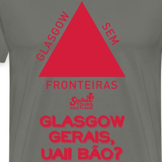 Glasgow Gerais